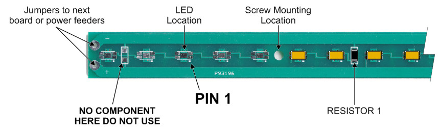 wiring diagram wiring diagram led led
